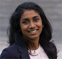 Glenferrie Private Hospital specialist Avanthi Mandaleson