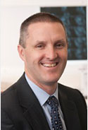 Glenferrie Private Hospital specialist Chris Kondogiannis
