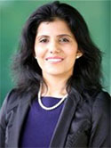 Glenferrie Private Hospital specialist Meena Mittal