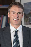 Glenferrie Private Hospital specialist Paul Rice