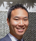 Glenferrie Private Hospital specialist Soong Chua